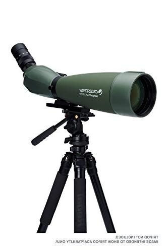 Celestron 52306 M2 100ED Spotting Scope