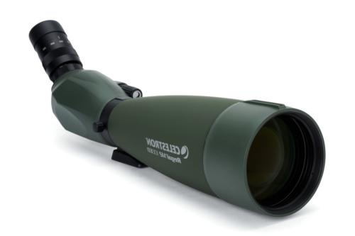 Celestron 52306 Regal M2 100ED Spotting Scope
