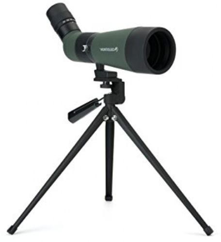 Shooting Spotting Scope, Binoculars Hunting Fishing Outdoor