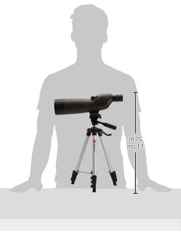 Simmons ProSport Scope with