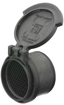 Trijicon Tennebrex Killflash Anti-Reflection Device For 6 X