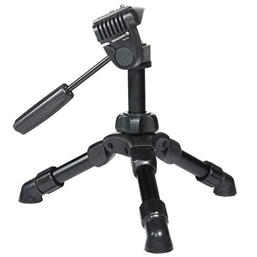 Vanguard Table Tripod