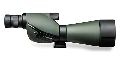 Vortex Optics 20-60x80 Spotting Green
