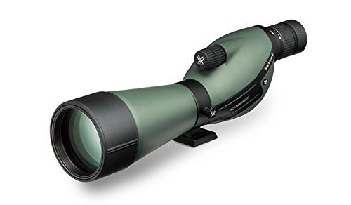 Vortex Optics DBK-80S1 20-60x80 Green