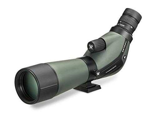 Vortex Spotting Scope 20-60x60