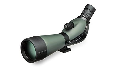 Vortex Angled Spotting Scope,