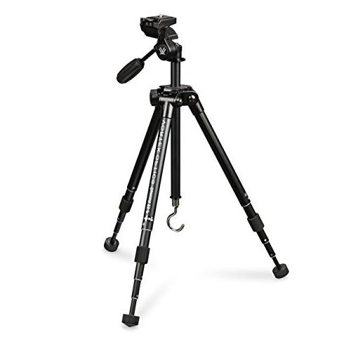 Vortex Optics Summit Tripod