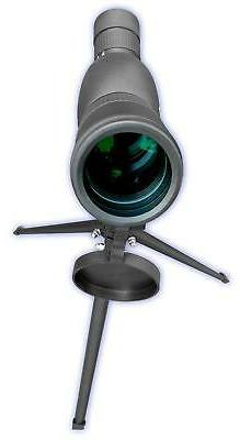 Definition Scope with Zoom -