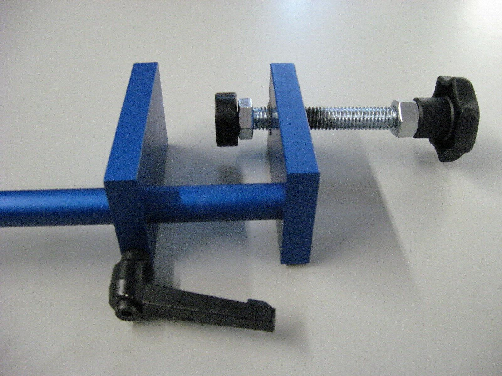 Bench Scope Stand