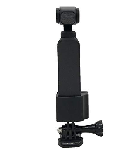 Vertily Stand Holder Multi-Function Adapter Bracket Mount Clamp Holder Handheld Camera Hold Camera Firmly Securely