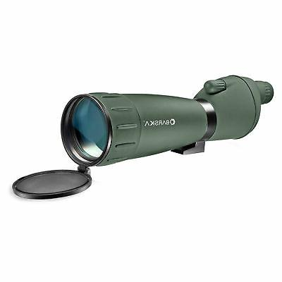 colorado spotting scope