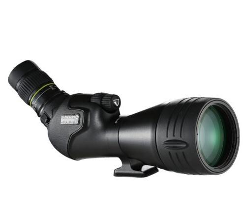 Vanguard Endeavor HD 20-60 82 Scope and
