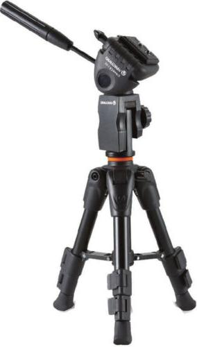 Vanguard HD 82A 20-60 Scope with