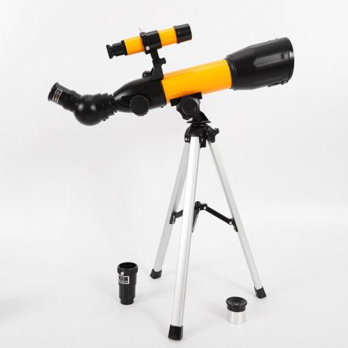 F36050N Zoom Spotting Astronomical