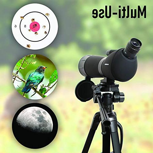 Maginon Definition Scope Target Shooting or
