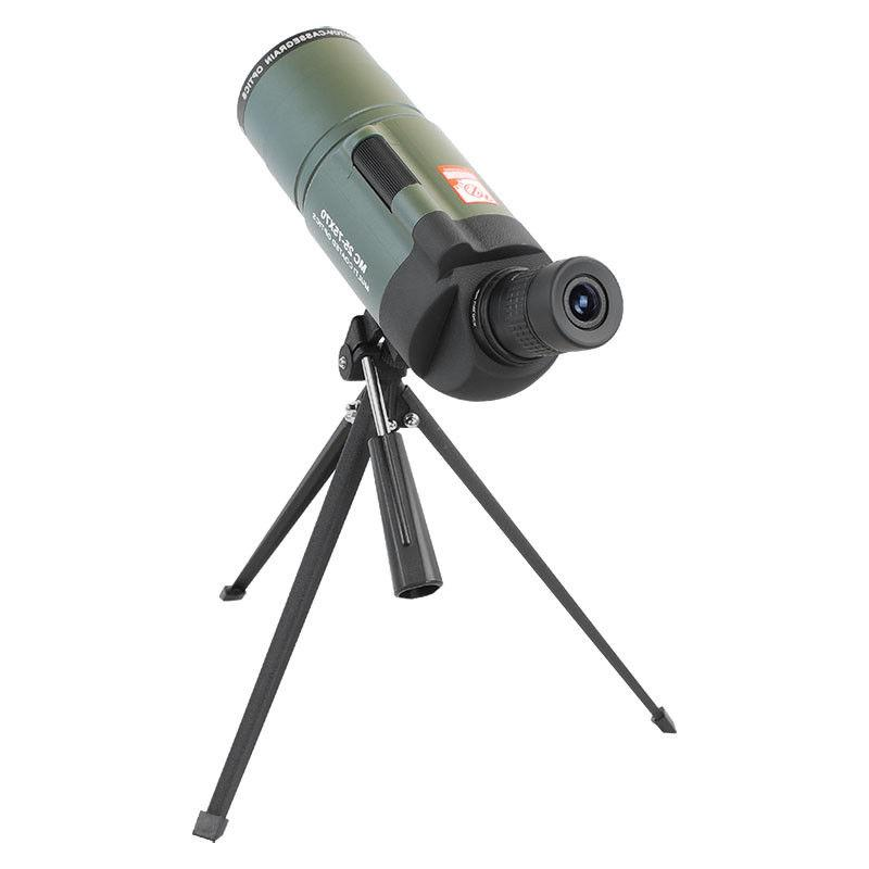 MAK Angled Scope Tripod
