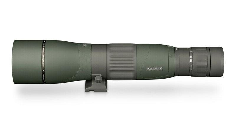 Vortex Optics 22-48x65mm Scope