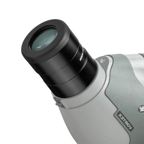 Vortex Razor HD Long Eyepiece
