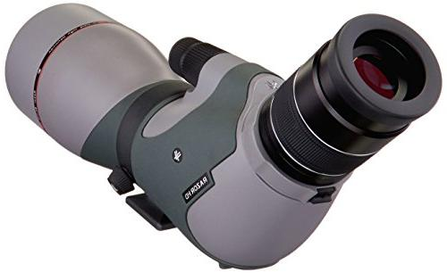 Vortex Optics HD Angled Spotting