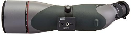 Vortex Optics Angled Spotting Scope,