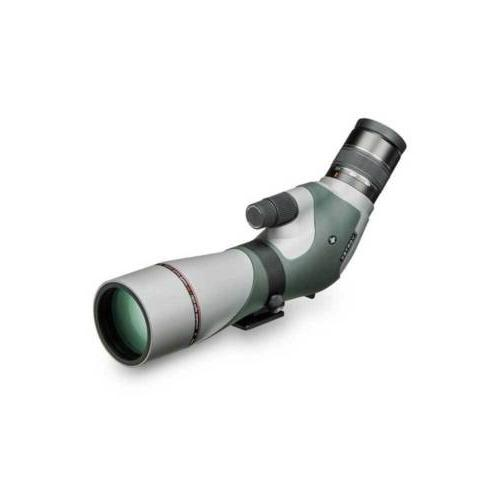 razor angled spotting scope