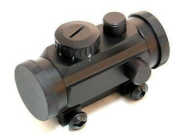 Red Dot Scope Air Rifle/Crossbows