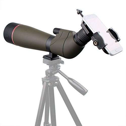 SVBONY Scope for Hunting