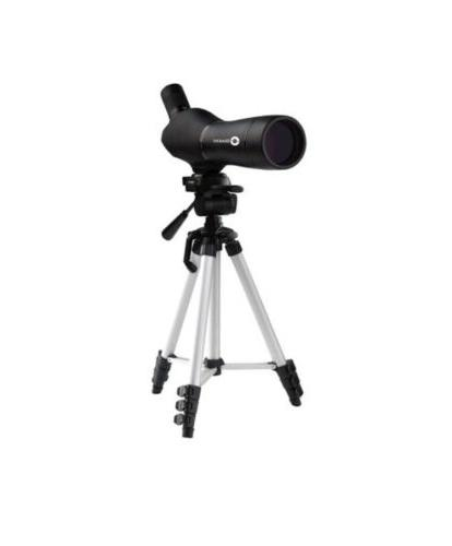 simmons 20 60x spotting telescope hunting optic