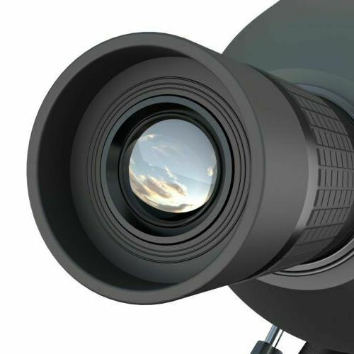 Emarth Scope Waterproof with For