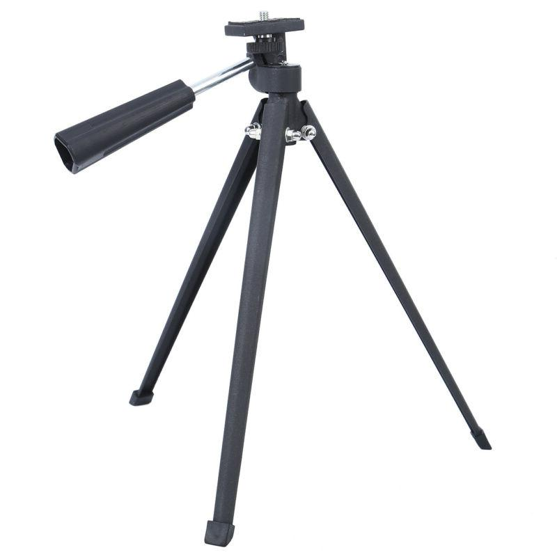 Spotting Scope 25-75X70 With Target