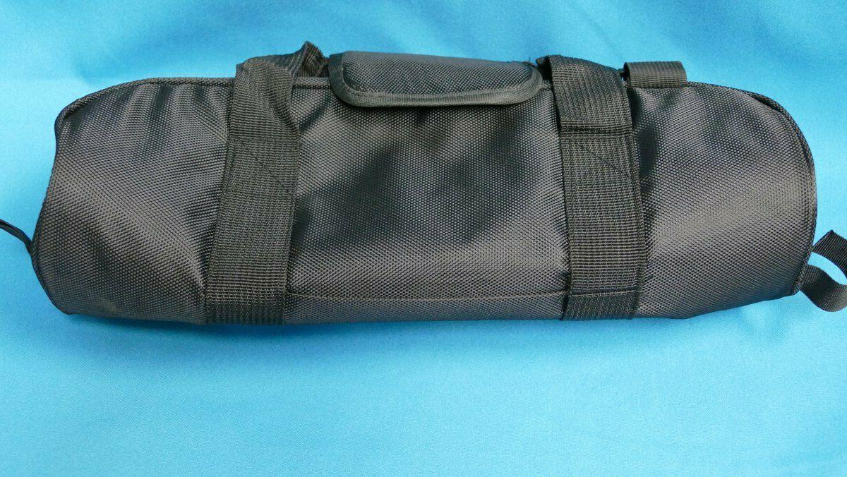 spotting scope case for nikon leupold bushnell