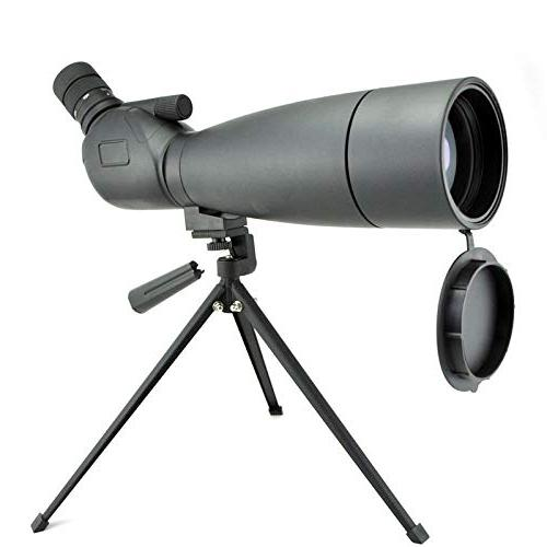 spotting scope monocular telescope