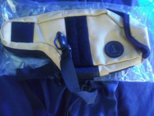 spotting scope soft case new