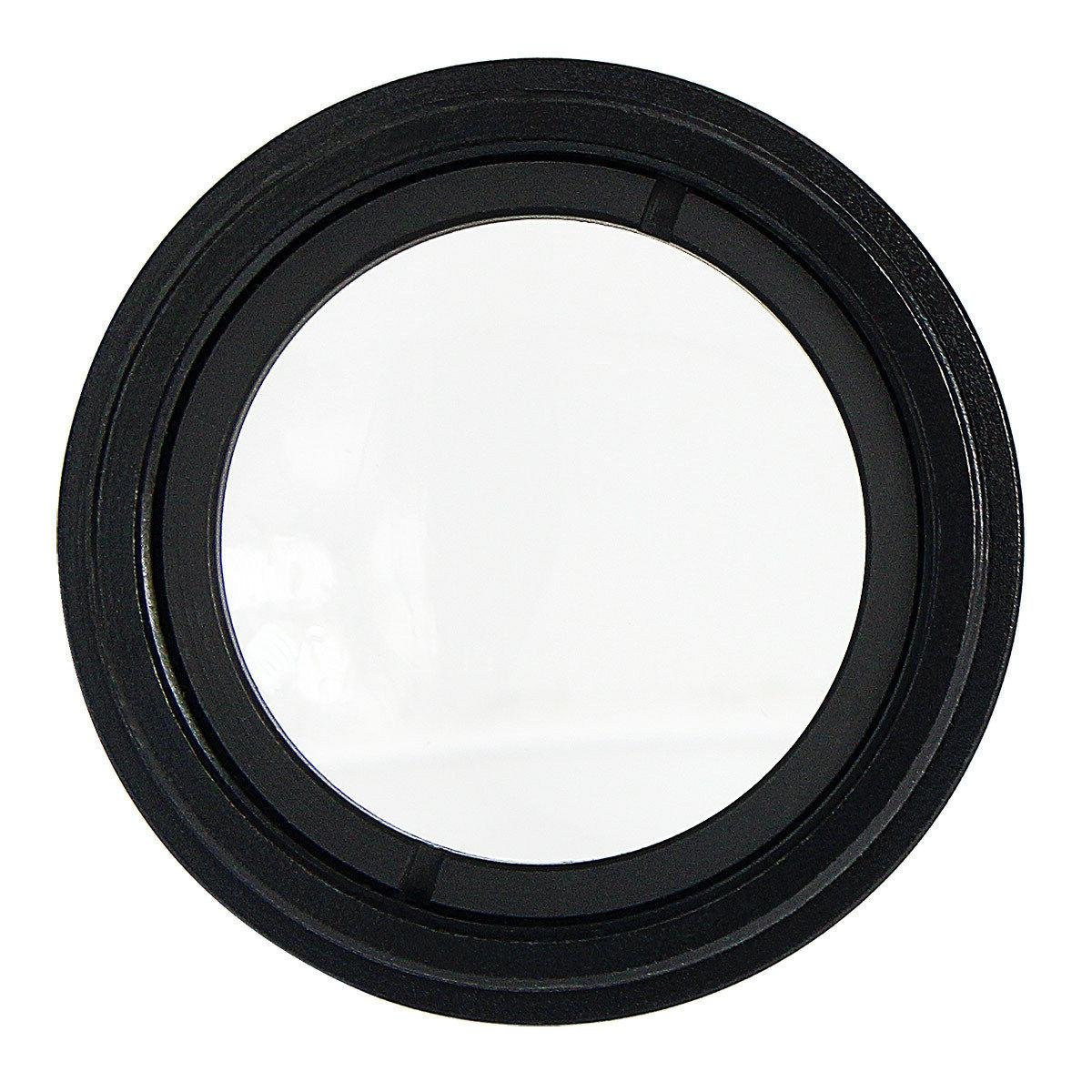 """SV 1.25"""" Focal for 31.75mm US"""