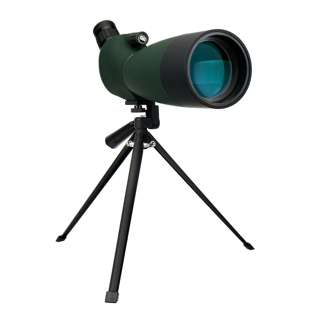 SVBONY SV28 Zoom Spotting Angled BK-7 LOCAL
