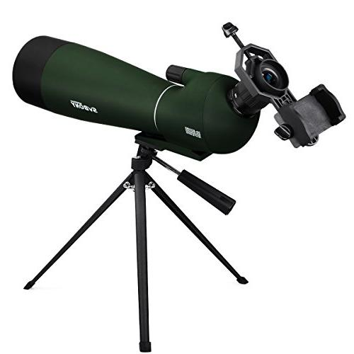 sv28 spotting scope
