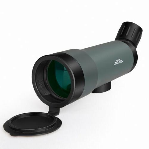 Telescope monucular airsoft HD mini scope outdoor
