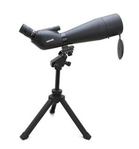 telescope unparalleled magnification zoom