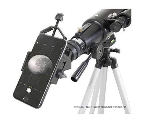 Celestron Ultima with