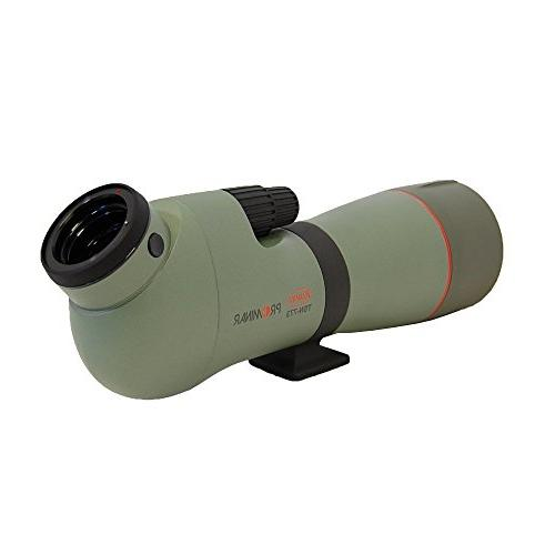 Kowa TSN-770 Body Scope with XD Lens, 77 mm