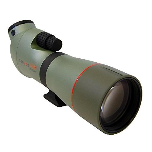 Kowa Body High Performance Scope PROMINAR Lens,