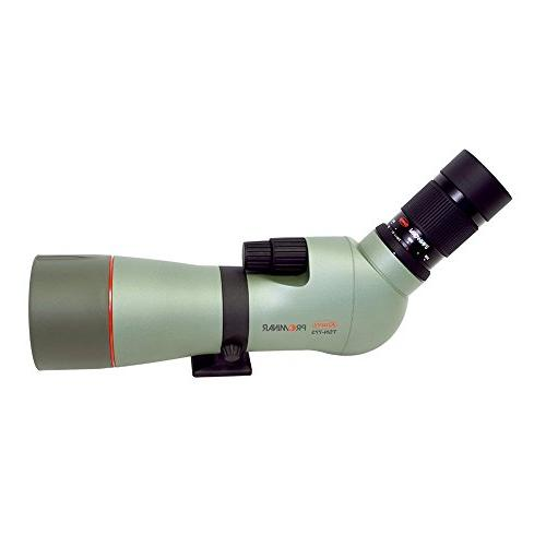 Kowa Series Body Spotting Scope Lens, 77 mm
