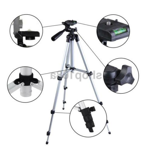 Universal Stand For Camera