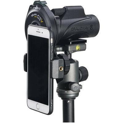 Vanguard VEO Digiscoping Adapter for Bluetooth Remote