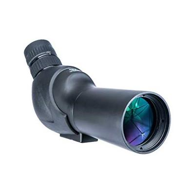 Vanguard Spotting Scope Kits Include Scope, Tabletop and