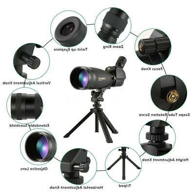 Visionking Scope for Hunting Tripod +