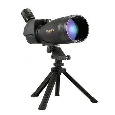 Visionking 30-90x100mm scope High +