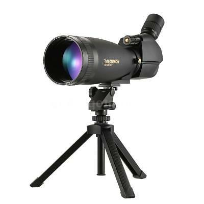 Visionking scope Tripod