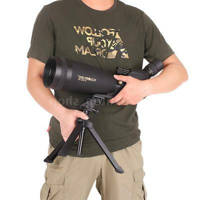 Visionking Birding scope Tripod + Adaptor