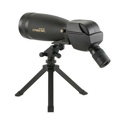 Visionking 30-90x100mm Birding scope High Tripod